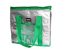 Сумка Холодильник Термос Cooling Bag CL603-1 Термосумка am