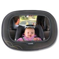 Munchkin Дополнительное зеркало Baby In-Sight™ Mega Mirror 012054