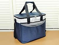 Сумка Холодильник Термос Cooling Bag CL1302 Термосумка am