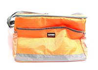 Сумка Холодильник Термос Cooling Bag CL1700 Термосумка am