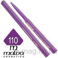 M300 карандаш механический № 110