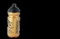 NutrendАксессуарыSporting Bottle (1l gold)