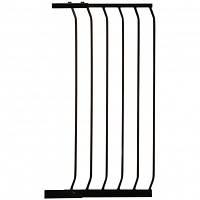 Dreambaby Дополнительная секция к барьеру Swing closed security gate High 45 см F842B