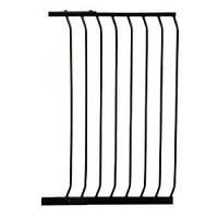 Dreambaby Дополнительная секция к барьеру Swing closed security gate High 63 см F844B