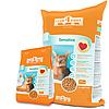 Клуб 4 лапы Sensitive Сухой корм для кошек с чувствительным пищеварением 3кг