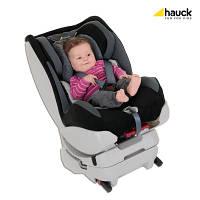 Hauck Защитный вкладыш в автомобильное кресло Hug Me 1 618134
