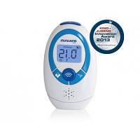 Miniland Термометр termoadvanced plus 89083