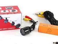 Автокамера CAR CAM. 718L,  камера заднего вида