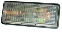 Плафон освещения салона ВАЗ 2108, 2109, 21099, 2110, 2111, 2112