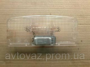 Плафон освещения салона ВАЗ 2170 Приора
