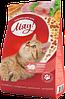 Мяу! Сухой корм для кошек с кроликом 11 кг