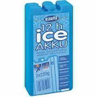 Time Eco Аккумулятор холода Time Eco Ezetil Ice Akku 2х220 грм