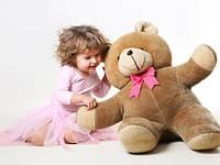 Мягкие игрушки купить в интернет магазине toysmarket.com.ua