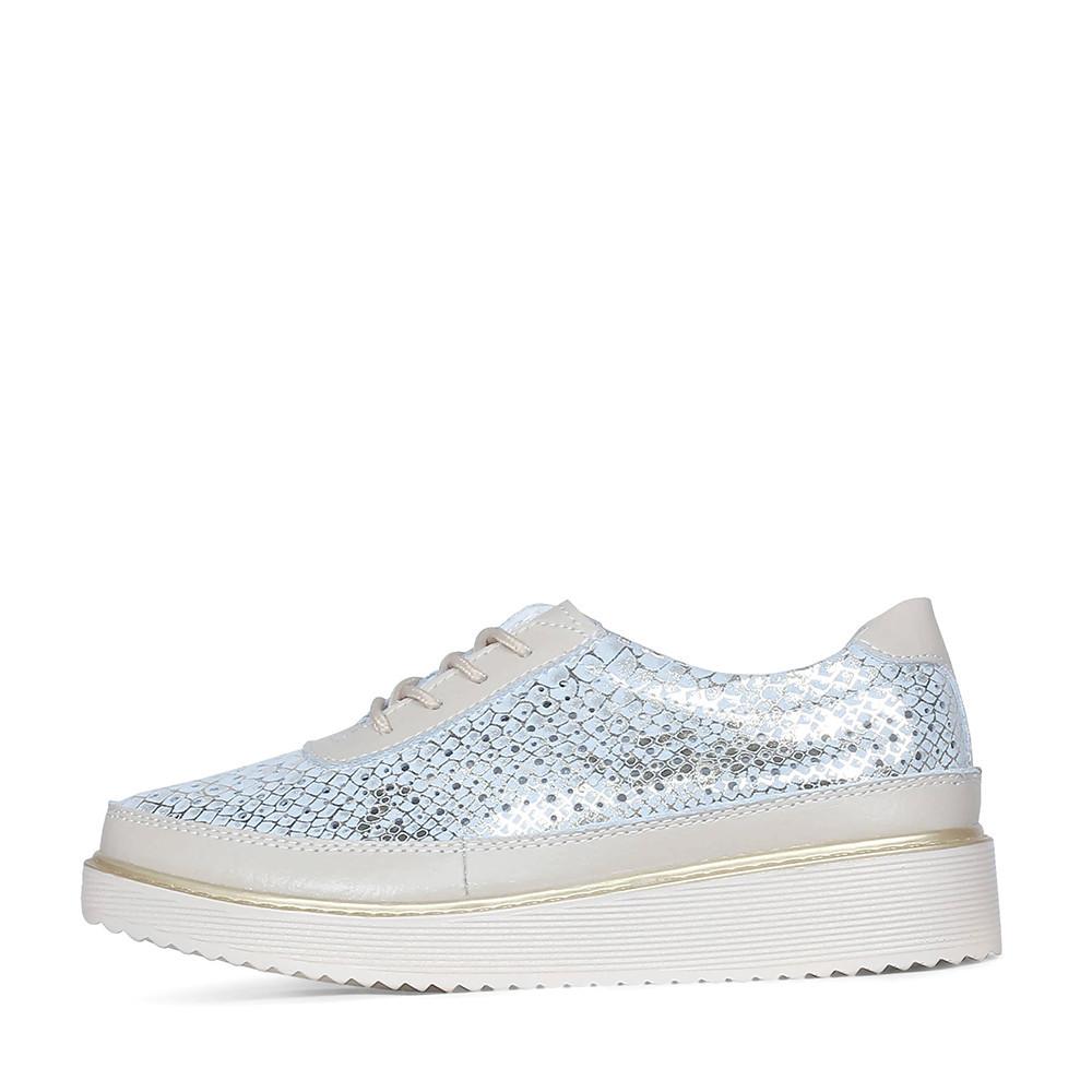 Мокасины Zoja's Shoes