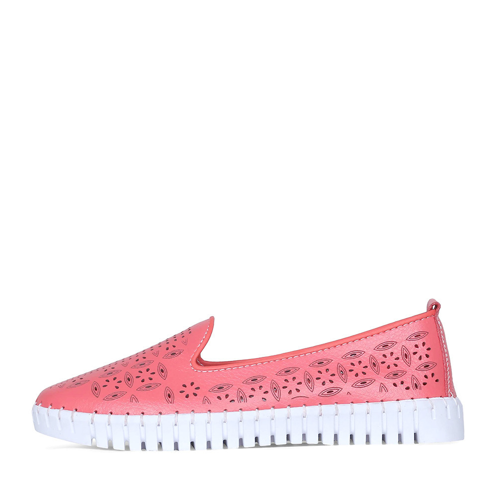 Эспадрильи Zoja's Shoes