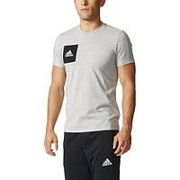 Футболка спортивная для мужчин adidas Ultimate Tee AY2964 - 2017