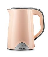 Чайник-термос электрический MAGIO MG-527 1,7л