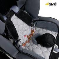 Hauck Защитный вкладыш в автомобильное кресло Dry Me 61841