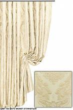 Портьерная ткань Венди, цвет № 50