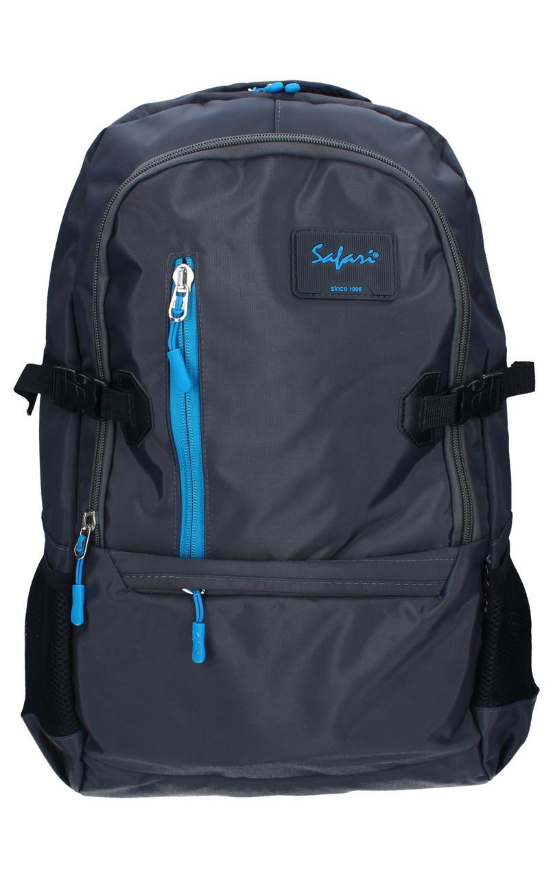 Ранец-рюкзак  SAFARI Double 840D PL 9758