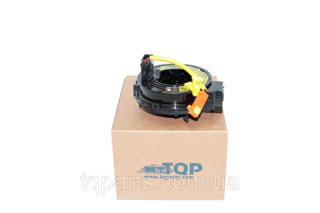 Модуль подушки безопасности, Шлейф руля, Подрулевой шлейф AIRBAG SRS 37480-62JA0, 3748062JA0, Suzuki SX4 06-13