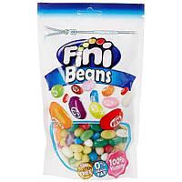 Желейные бобы Fini Beans 180 г