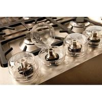 Защита на ручки плиты для детей Stove and oven F141