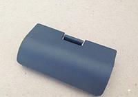 Крышка блока предохранителя в салоне GM 96235988 Lanos