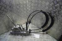 Трос переключения КПП комплект 1.9TDI vw, fo,2.0 16V FSI vw VW Golf V 2003-2008