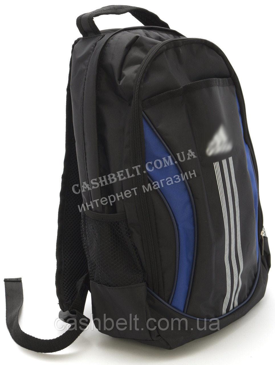 Спортивный рюкзак черного цвета сумка-рюкзак италия купить