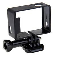 Рамка для крепления камер GoPro + J-Hook