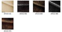 Искусственная кожа «Кроко»
