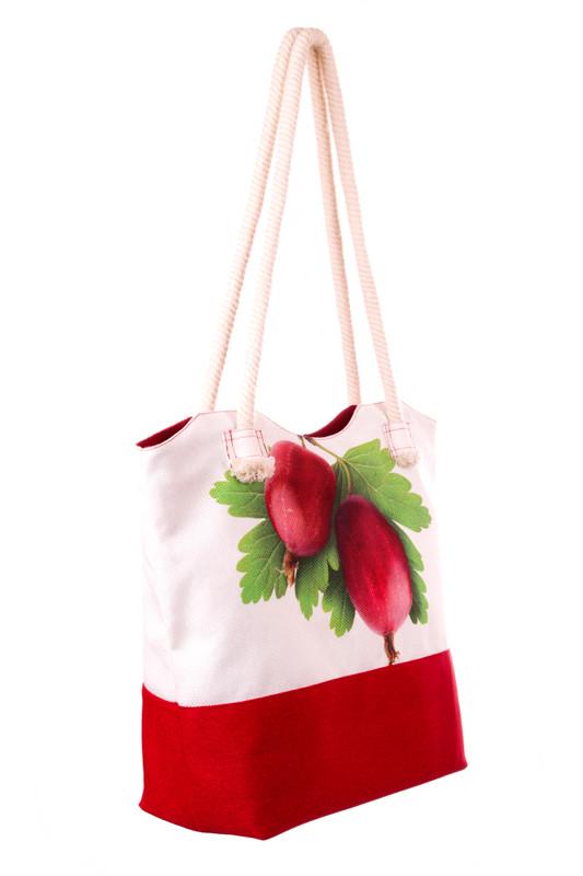 eee74c049e48 Сочная женская сумка Крыжовничек, цена 350 грн., купить в Одессе ...