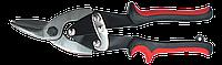 Ножницы по металлу 250 мм правые для резки стали Housetools 01B175