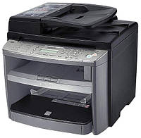 Заправка принтера  Canon i-SENSYS MF4380DN