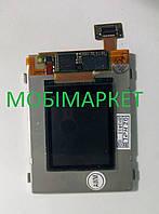 Дисплей Nokia 6131/6290/7390 original