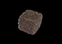 Брусчатка гранитна колотая100х100х100