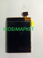 Дисплей Nokia 6270/6280/6288 original