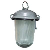 Светильник НСП 41-200-011 (желудь), IP54