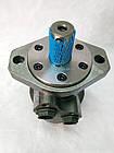 Героторный гідромотор HJ Hydraulic BMR 80, фото 2