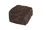 Брусчатка гранитная колотая100х100х50