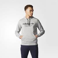 Худи Fashion Adidas Originals мужская AJ7249