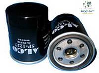 Alco sp1227 масляный фильтр для VW (VOLKSWAGEN) Taro. TOYOTA: Alphard I. SUZUKI: Baleno. SUBARU: Justy. LOTUS.
