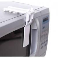 Замок для Свч, духовок и холодильников Microwave and Oven Lock PCR107