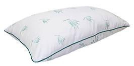 Подушка ТЕП Aloe Veral 70*70