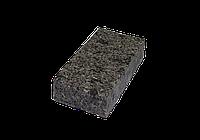 Брусчатка гранитная колотая 200100х50
