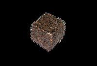 Брусчатка гранитная колотая 5050х50