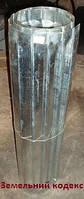 Вставка доски стрясной(грохота 0,7 мм)СК-5 Нива
