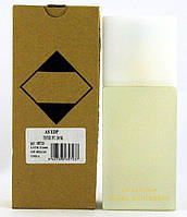Тестер - парфюмированная вода Angel Schlesser Femme Eau de Parfum (ORIGINAL), 100 мл