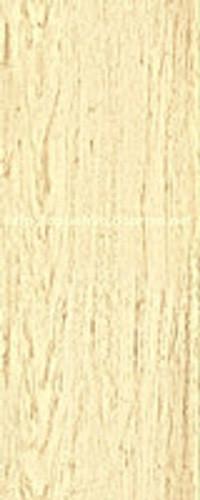 Береза бежевая (глянец) 100х6000х8мм. Пластиковая вагонка (ПВХ) Deco life (Деко лайф)